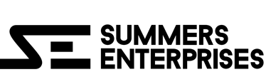 Summers Enterprises