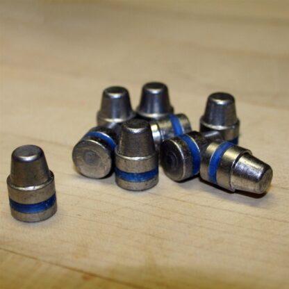 .40/10mm 155gr, LSWCBB, .401, 500 ct. box