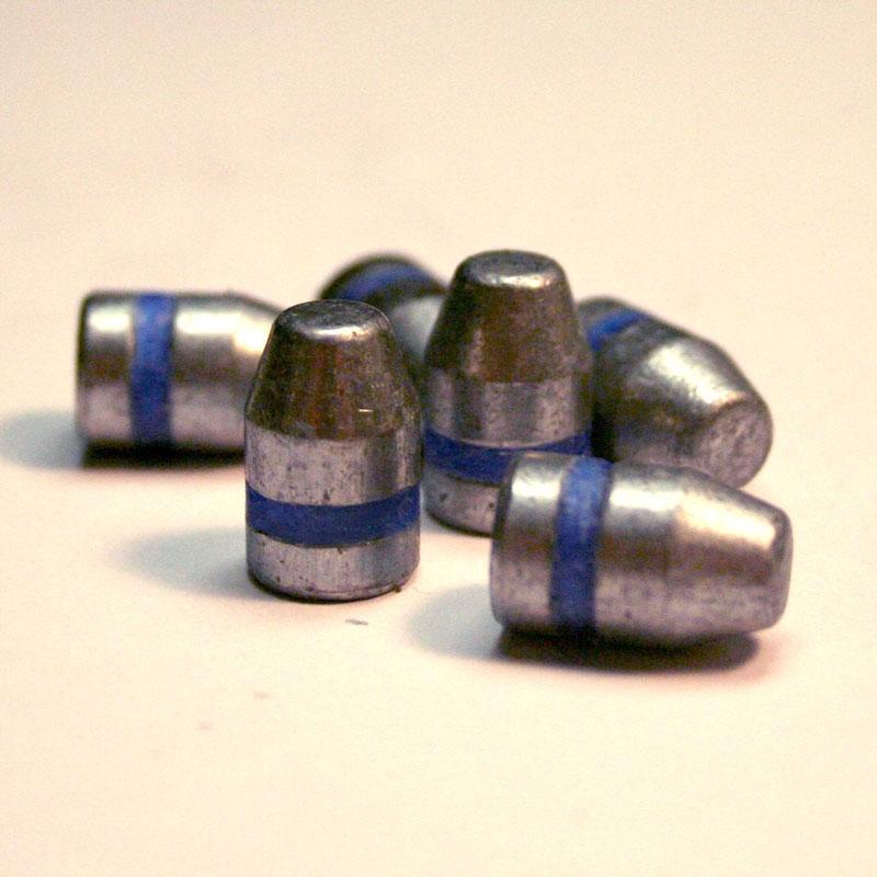 .40/10mm 180gr, .401 650 ct. box